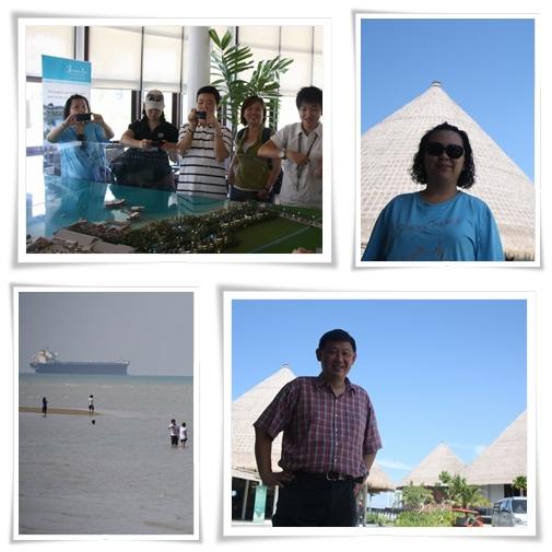 Blue Room Spa Pasay Kalakhang Maynila
