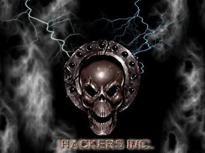 """<img src=""""Hacker.jpg"""" alt=""""Cara Hacker Curi Wang Anda Di ATM """">"""