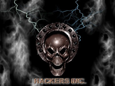 Cara Hacker Curi Wang Anda Di ATM