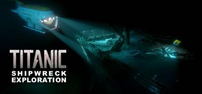 TITANIC Shipwreck Exploration-SKIDROW