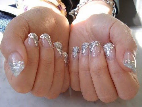Wedding nail art concepts httpweddingstopicspot we have the finest assets for best wedding nail art check it out for yourself you can find wonderful wedding nails art designs guide and look the latest solutioingenieria Image collections