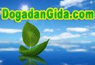 Satılık organik ürün sitesi domaini dogadangida.com