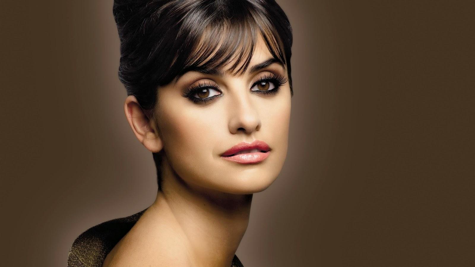 10 Pelakon Wanita Hollywood Terkaya Bagi Tahun 2014 malay