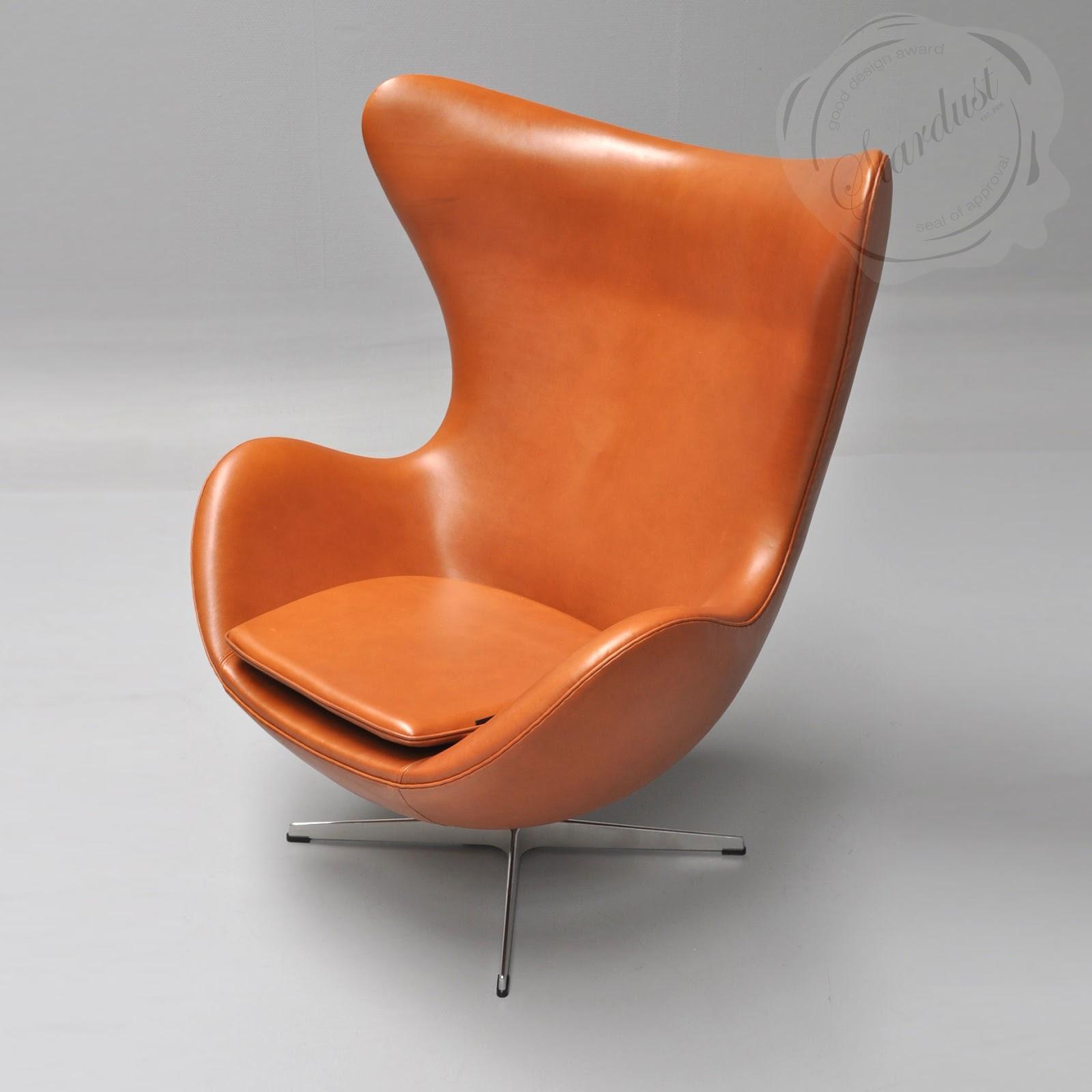 best egg chair reproduction 100 arne jacobsen egg chair replica wholesale replica arne. Black Bedroom Furniture Sets. Home Design Ideas