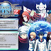 Sinopsis Anime Phantasy Star Online 2 The Animation 2016