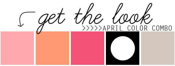 twirly girly color challenge - Girly Pictures To Colour In