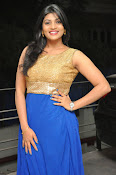 Actress Sowmya glam pics-thumbnail-14