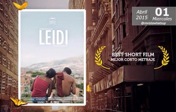 cortometrajes-LEIDI-y-ELEFANTE-ganan-Nueva-York-Berlín-respectivamente