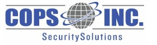 Cops Inc Security Systems in Peoria IL