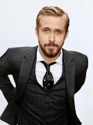 Ryan Gosling ryan gosling beard