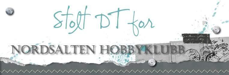 Stolt DT/Designer
