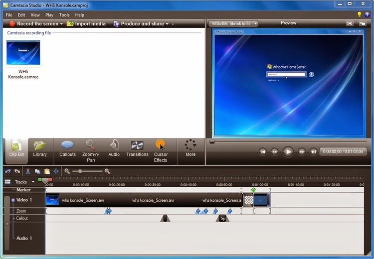 serial number camtasia studio 7.1
