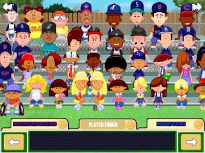 backyard baseball 2003 game free download free full
