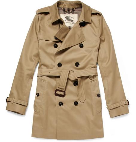 88de8967306db 10 ponadczasowych kurtek i płaszczy, które powinieneś znać | Mr ...