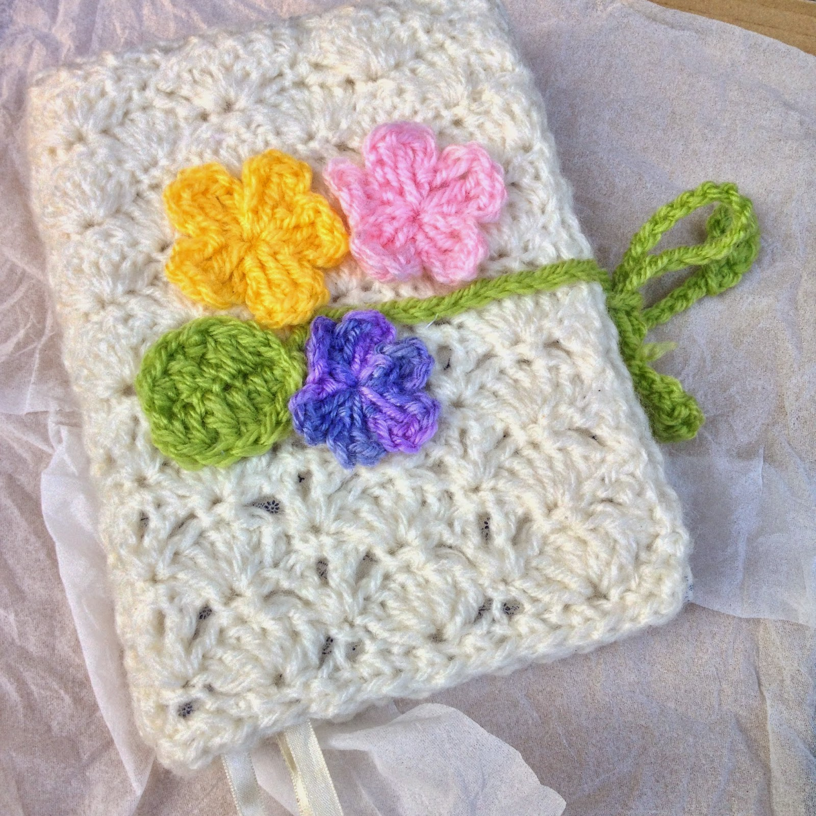Rs Crochet Abbreviation