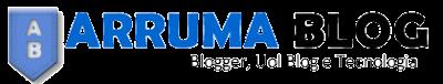 Arruma Blog
