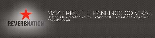 3000 Revebnation Video Plays
