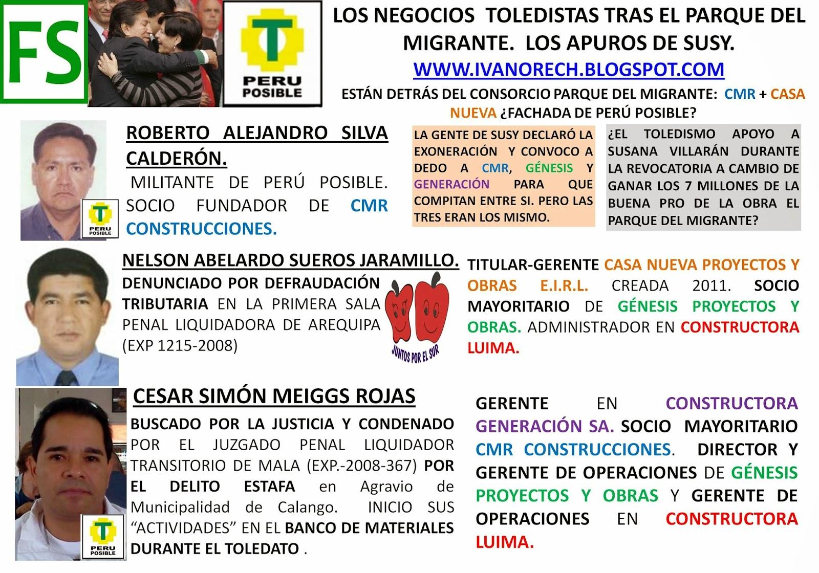 https://www.facebook.com/notes/ivan-ore/los-negociados-del-parque-del-migrante-susana-villaran-la-conexión-toledista-por/803265616361241