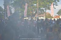 Festival Musuem 2015, yogyakarta