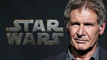harrison ford will reprise han solo role in star wars episode vii. Cars Review. Best American Auto & Cars Review