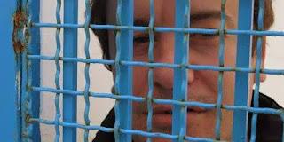 Sami Fehri décide de retourner en prison