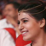 samantha photos at alludu sinu (4)