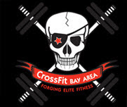 Crossfit Bay Area