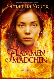 http://www.amazon.de/Flammenm%C3%A4dchen-DARKISS-Samantha-Young/dp/395649007X/ref=sr_1_1?ie=UTF8&qid=1445549075&sr=8-1&keywords=flammenm%C3%A4dchen