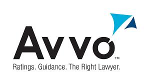 http://www.avvo.com/attorneys/34237-fl-marc-soss-1282631.html