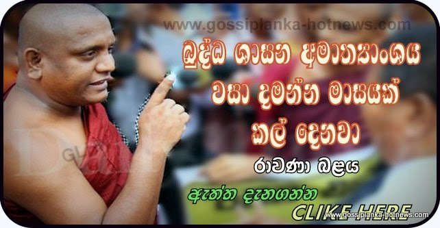 http://www.gossiplanka-hotnews.com/2014/07/ravana-balaya-fears-us-conspiracy.html