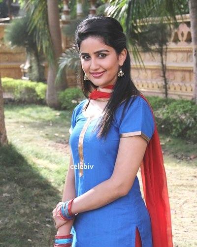 Vaidehi Parshurami Hot sexy photo