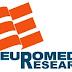 Ultimo sondaggio elettorale Euromedia Research