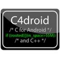 C4droid-App