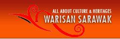 FB Group: Sarawak Heritage