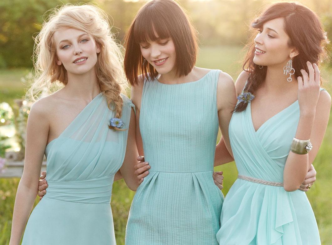 ····· ❤ COOL WEDDING ❤ ······: Designer wedding dresses