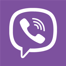 "تحديث (عرض الصور) لتطبيق فايبر  ""Viber"" لهواتف ويندوز فون"