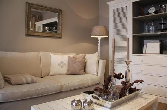 dorfmädchenglück♥ Inspiration pur Lohmeier Home Interiors