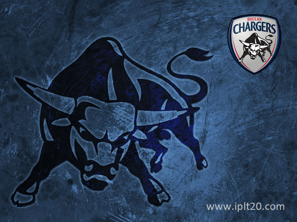 The ipl fever the deccan chargers my home team this team has been the most unpredictable team in the entire league we finished at the bottom of the table in 2008 and biocorpaavc Image collections