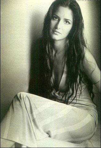 <b>Free Katrina Kaif Hot</b>