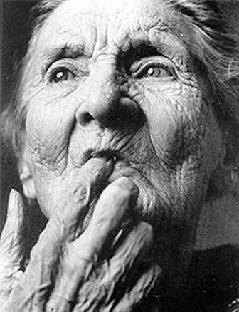 Exitosa prueba de la vacuna contra el Alzheimer