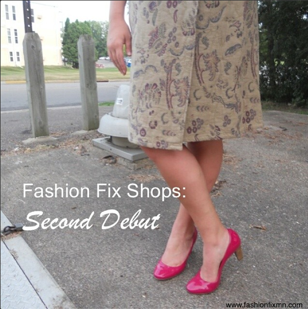 http://lifeinfashionwithlindaisy.blogspot.com/2014/08/old-skirt-in-new-fashions.html