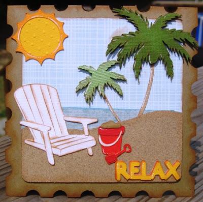 life 39 s a beach cart on pinterest cricut beaches and. Black Bedroom Furniture Sets. Home Design Ideas