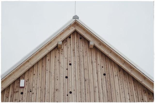 maison-écologique-slovaquie-architecte-labokub-architecture ecologique -lille- slovensko