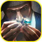 Splendor v1.0.278 APK+DATA Android