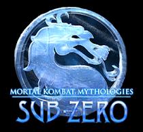 Site sobre mk mithologies