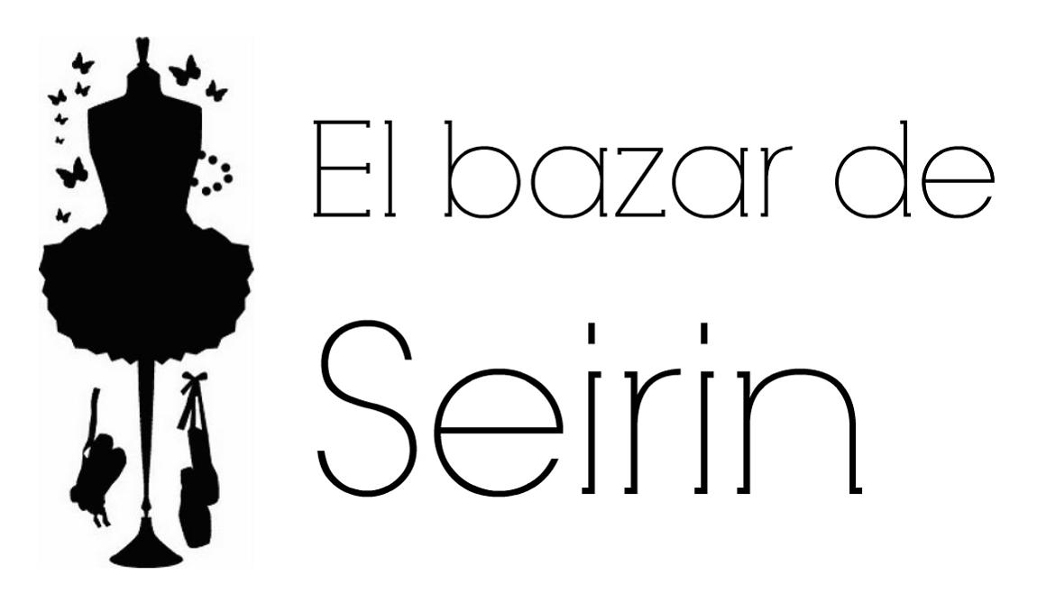 elbazardeseirin.blogspot.com