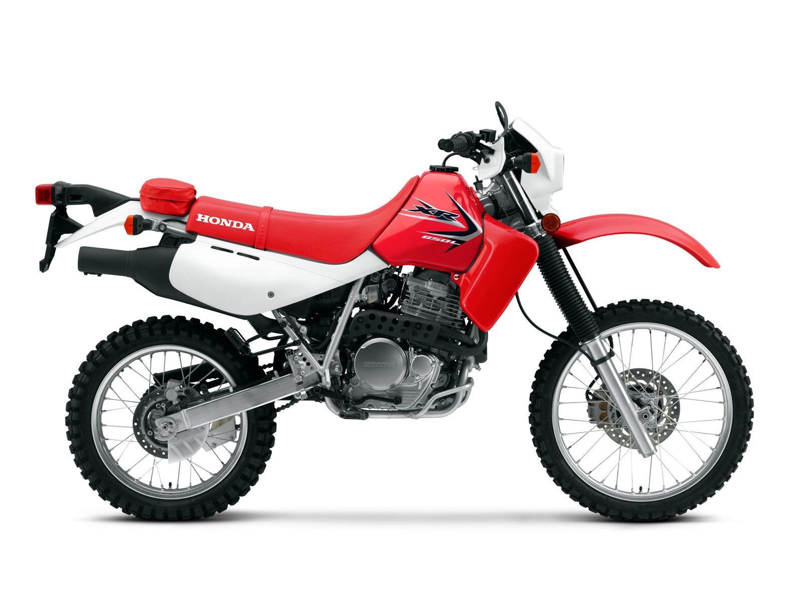 http://2.bp.blogspot.com/-ZqXhwLAEO_s/TqDjrC8R62I/AAAAAAAAJfc/Lk7o54ioK14/s1600/2012-Honda-XR650L-motorcycle-desktop-wallpapers.jpg