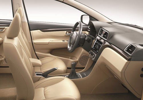 maruti suzuki ciaz review rating and range in india dp2web. Black Bedroom Furniture Sets. Home Design Ideas