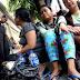 200 WNI Ilegal Di Deportasi