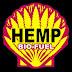 Hemp Bio-Fuel: Abasteça o seu carro a base de Maconha!!
